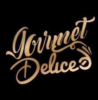 Gourmet Delice. Una gastroexperiencia inigualable.